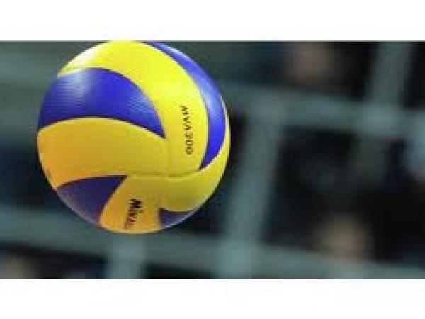 Latvijas Kausa izcīņu noslēdz U19 volejbolisti